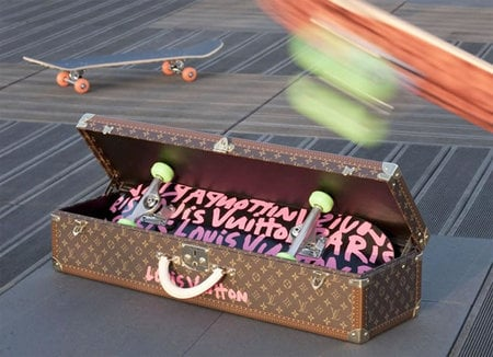 louis_vuitton_skateboard-thumb-450x326