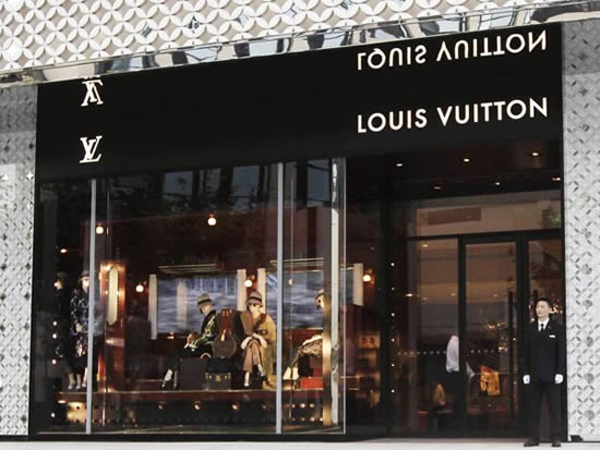 louis_vuitton_store1