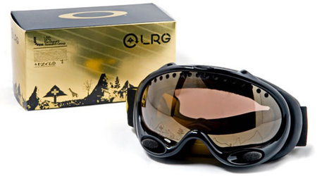 ba5253cb28c Most Expensive Oakleys In The World