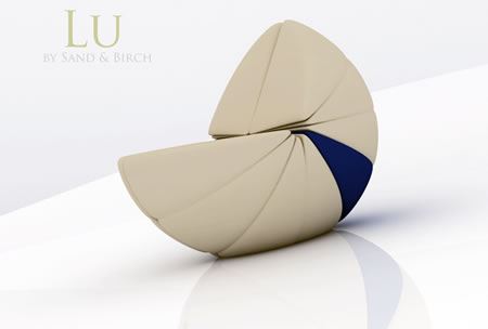 lu1111