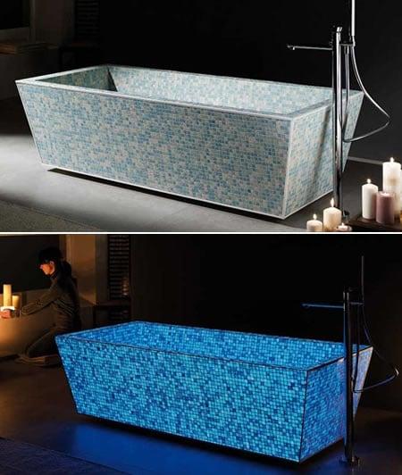 lucedentro-illuminating-tile-mosaic