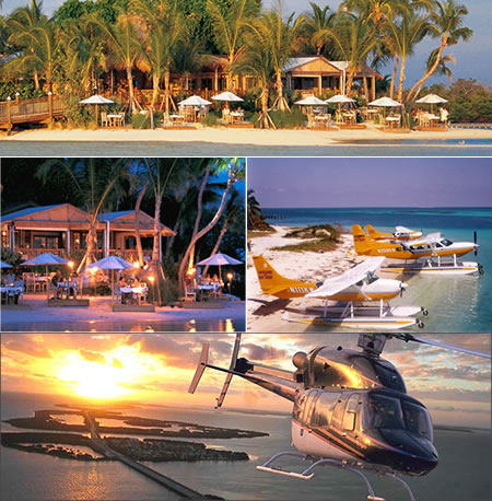 luxurious_private_island