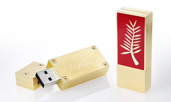 luxury-flash-drive