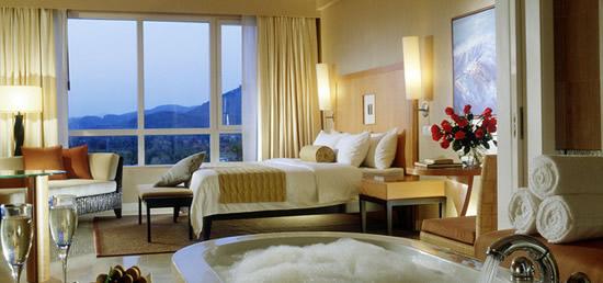 luxury-hotels-china