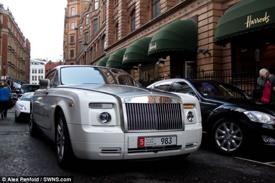 luxury-rides-2
