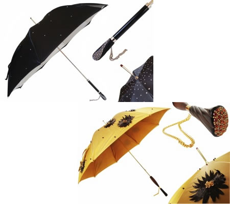 luxury-umbrella