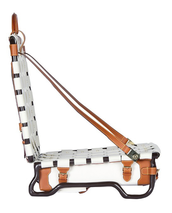 lv-furniture-and-accessories-6