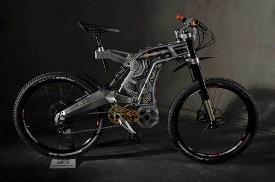 m55-creates-diamond-and-gold-encrusted-e-bikes_1-thumb-550x365