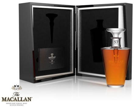 macallan_57_year_old_lalique