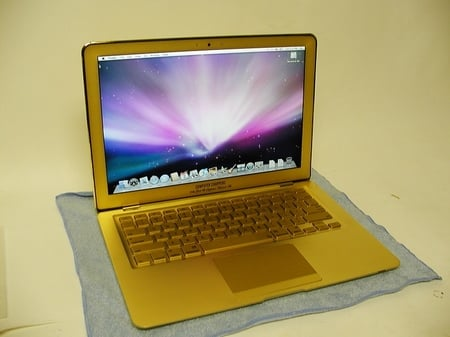 macbook_air_2-thumb-450x337