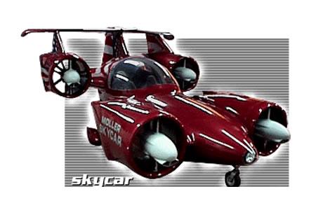 main1-skycar111