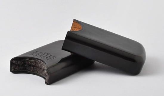 maison-martin-margiela-leather-case-1
