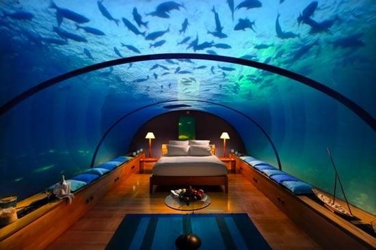 maldives-undersea-restaurant