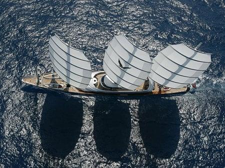 maltese-falcon-yacht_6-thumb-450x337
