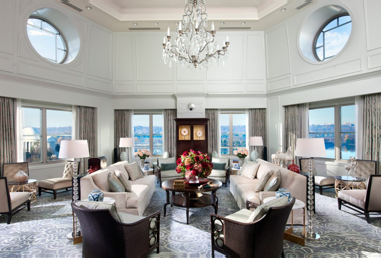 mandarin-oriental-washington-dc-1