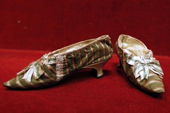 marie-antoinette-slippers