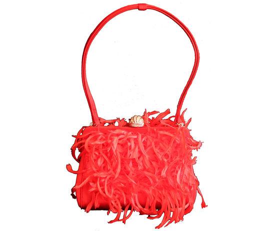 marilyn-monroe-silk-purse-thumb-550x462
