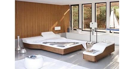 marina_bed
