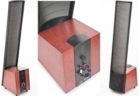 martinlogan_spire_1