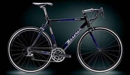 maserati_carbon-fiber_bicycle-thumb-450x260