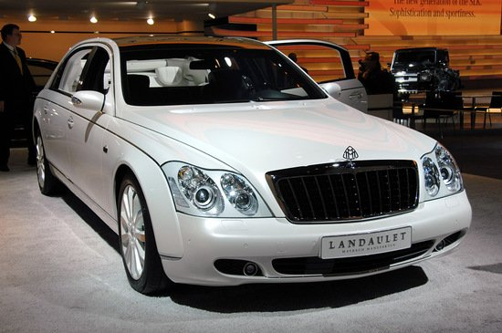 maybach-landaulet-thumb-550x365