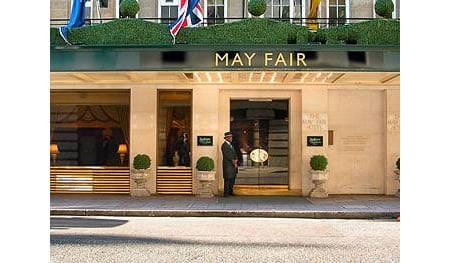 mayfair_hotel