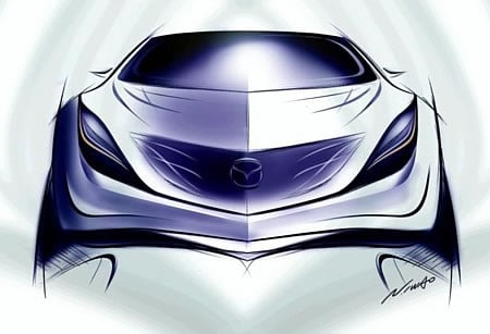 mazda_nagare_concept_car_1