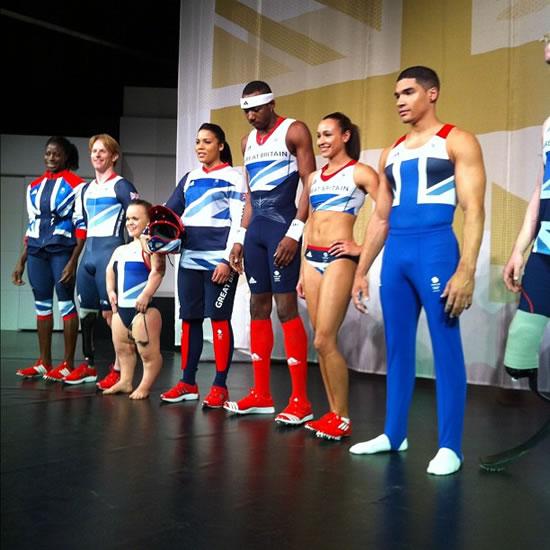 mccartney_sportswear_Olympics