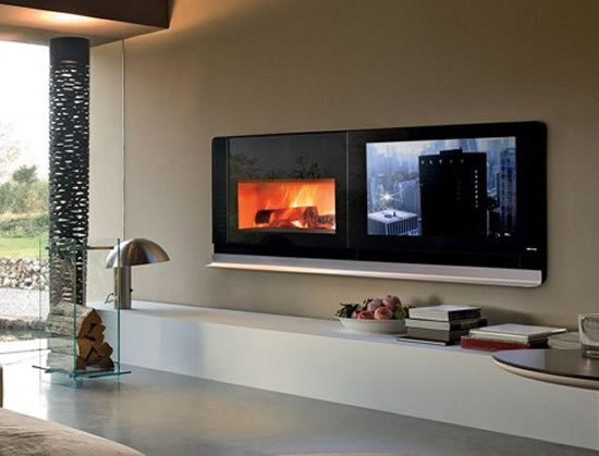 mcz-fireplace-tv-scenario-1