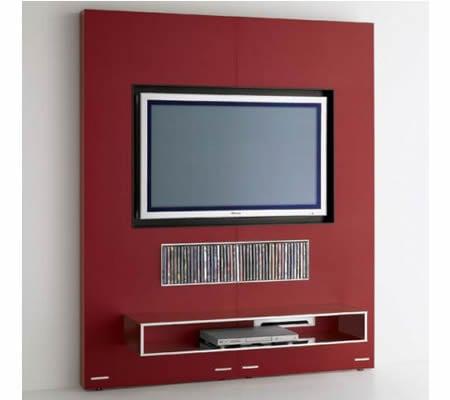 mdf-italia-lcd-plasma-tv-panel