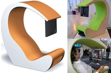 media-chair_1-thumb-450x298