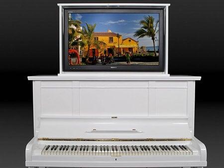 mediano_piano-cum-media-center-thumb-450x337