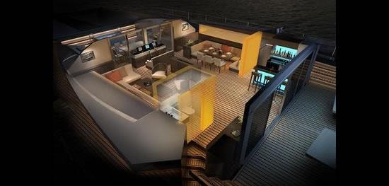 mega-catamaran-Aeroyacht-110-2