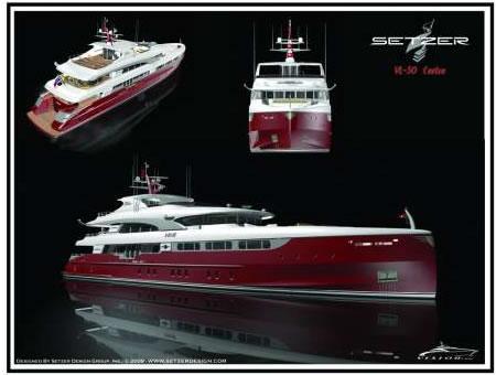 mega-yachts_1