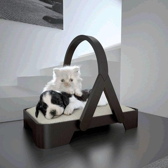 meo_bau_pet_bed_heater-thumb-550x550