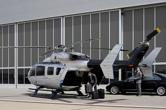 mercedes-benz-style-helicopter-ec145_3