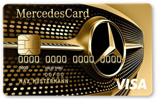 mercedes-card-1-thumb-550x345