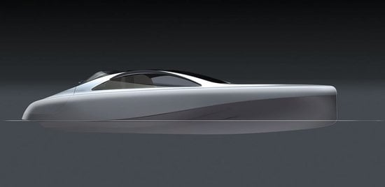 mercedes-silver-yacht-3-thumb-550x268