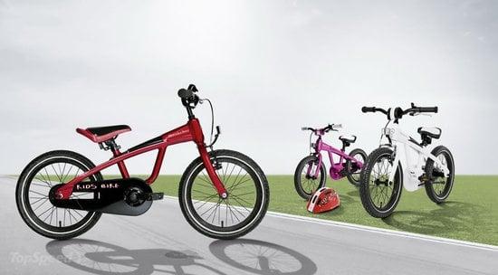 mercedes-special-edition-bikes-1-thumb-550x304