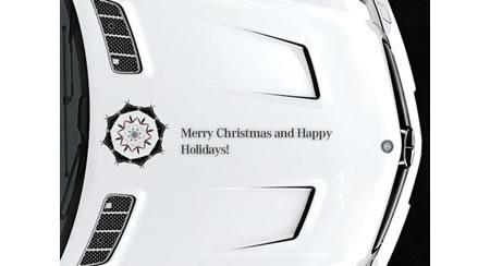 mercedes_benz_amg_holiday_card