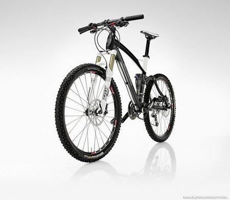 mercedes_benz_bicycle_2-thumb-450x391