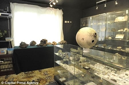 meteorite_collection2