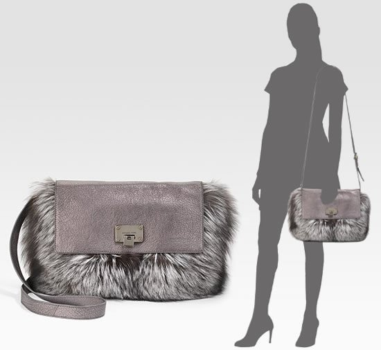 michael_kors_fox-fur_shoulder_bags