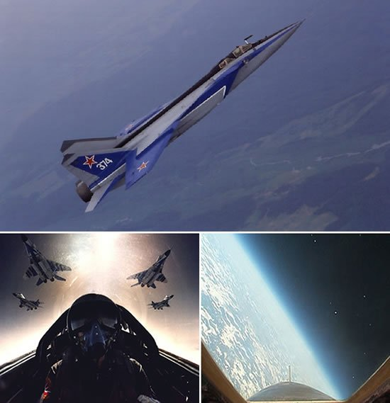 mig_31_edge_of_the_space