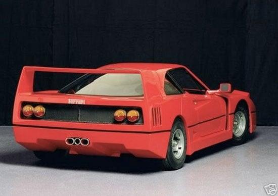 mini-Ferrari3