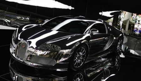 mirror_finish_bugatti_veyron