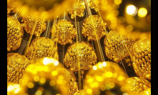 mirrored-chandelier-uovo-black-pearl-lasvit-3