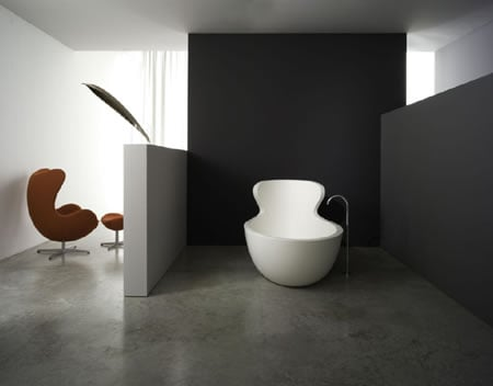 modern_bathroom_4