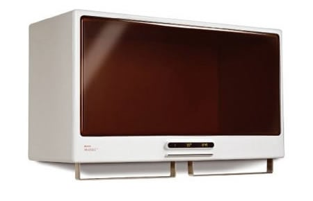 modular-dishwasher