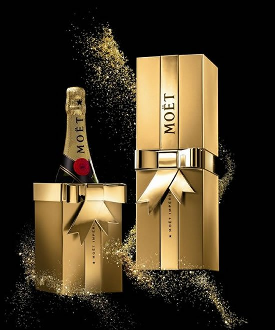 moet-and-chandon-the-gift-1